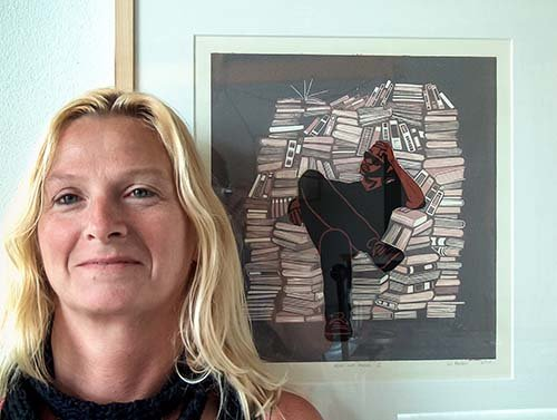 Els-elspardon-beeldend-kunstenaar-etsen-nissewaard