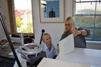 ElsPardon-beeldendkunstenaar-kinderatelier